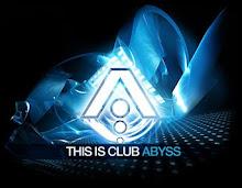 Club Abyss