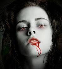 El vampiro en la edad moderna