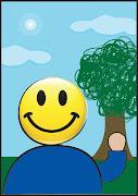 Imagenes día Internacional de la Felicidad felicidad empresa hugo perez