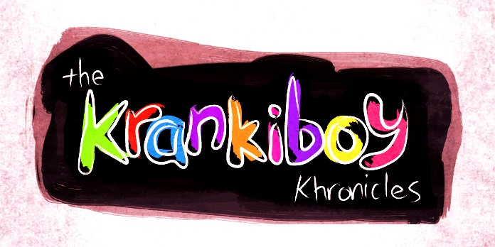 The Krankiboy Khronicles