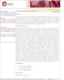 Il programma di EIT