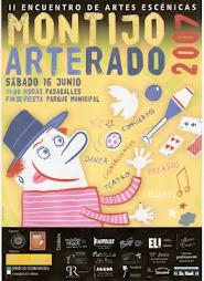 Montijo Arterado 2007