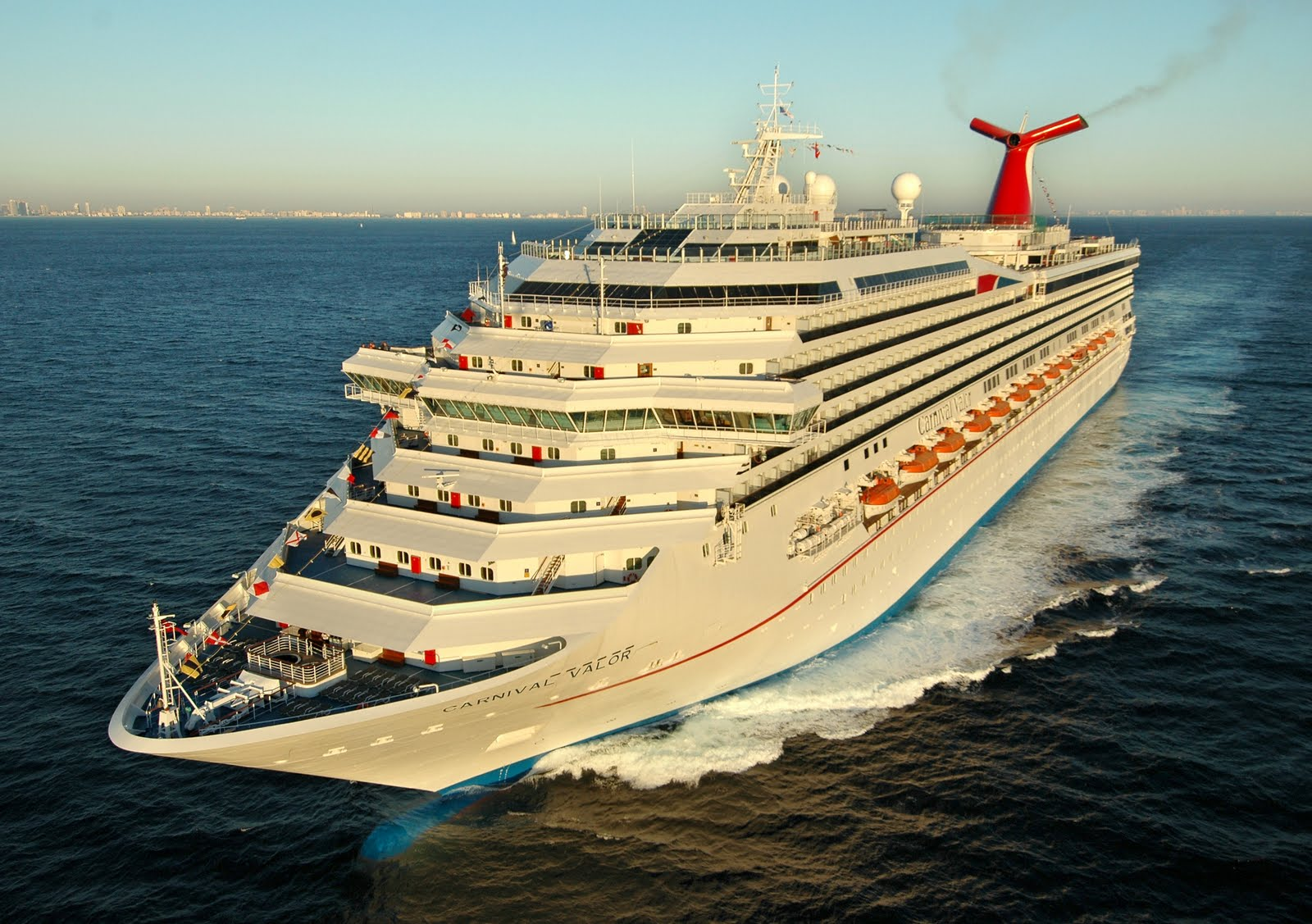cruise wallpapers, carnival cruise wallpaper, cruise ship wallpapers-15