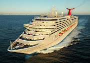 Cruise Ship Wallpapers. Posted by Bashir Ahmed Mughal at 6:21 AM (carnvalaerial )