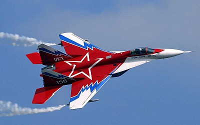 Fighter Plane Fighter Plane Wallpapers Fighter Plane Pictures