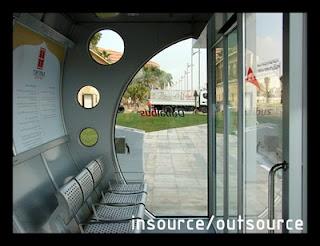 Best Wallpaper Anime Dubai Air Condition Bus Stand Designs Photos