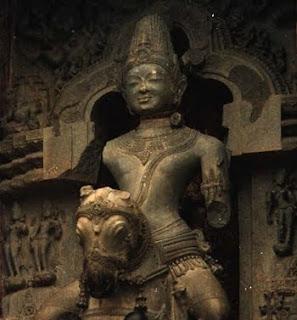 sun-Temple-of konark,Orissa