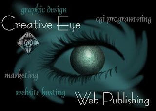 Creative-Eye-Wallpaper