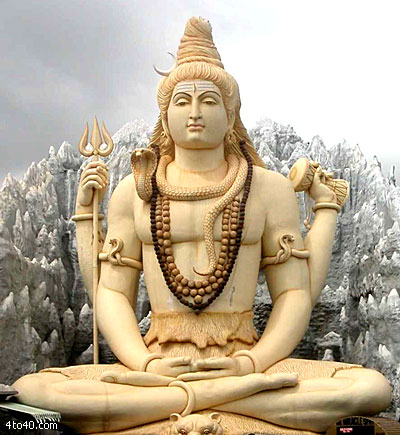 lord shiva wallpaper shivaratri hindu. lord shiva wallpaper