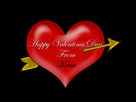 Valentines  Wallpaper on Wallpapers Background Wallpapers  Amazing Wallpapers  3d Wallpaper