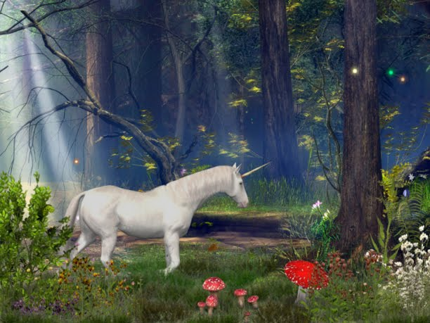 animated wallpaper desktop background. animated Wallpaper,