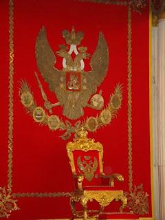 hermitage-museum-st-petersburg-russia
