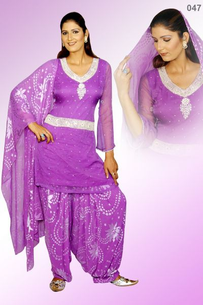 Dress Model Design on Fashion Style   Latest Salwar Kameez   Punjabi Designs Collections