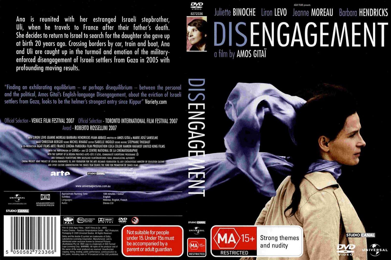 http://1.bp.blogspot.com/_mGkxudAo5eA/TQbQwonW9JI/AAAAAAAAD1s/itCB-Qk-4pk/s1600/Disengagement.jpg