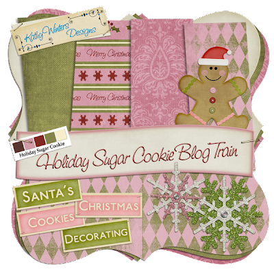 http://wordartfun.blogspot.com/2009/12/surfs-up-and-holiday-sugar-cookie-blog.html