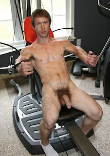 Sexy gay sport guys