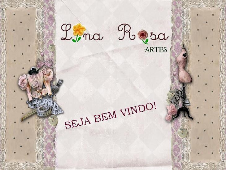Lina Rosa Artes
