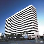 Miami Oficina