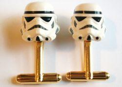 stromtroopers, gemelos, starwars