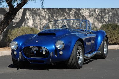 shelby, cobra, ac, supersnake, autoleyendas