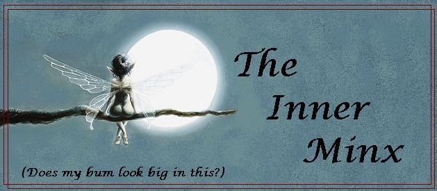 The Inner Minx