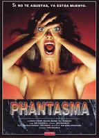 descargar JPhantasma gratis, Phantasma online