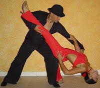 Clases de salsa casino valencia carabobo