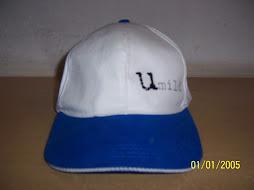 Topi lapangan
