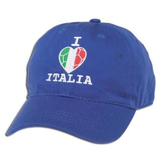 contoh topi bahan Raphael