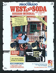 West e Soda