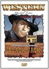 Jack- O negro