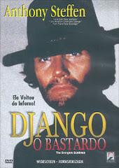 Django, o bastardo