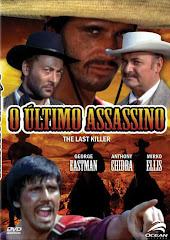 Django- o matador