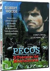 Pecos vem para matar