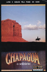 Chapagua