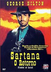 Com Sartana, cada bala uma cruz