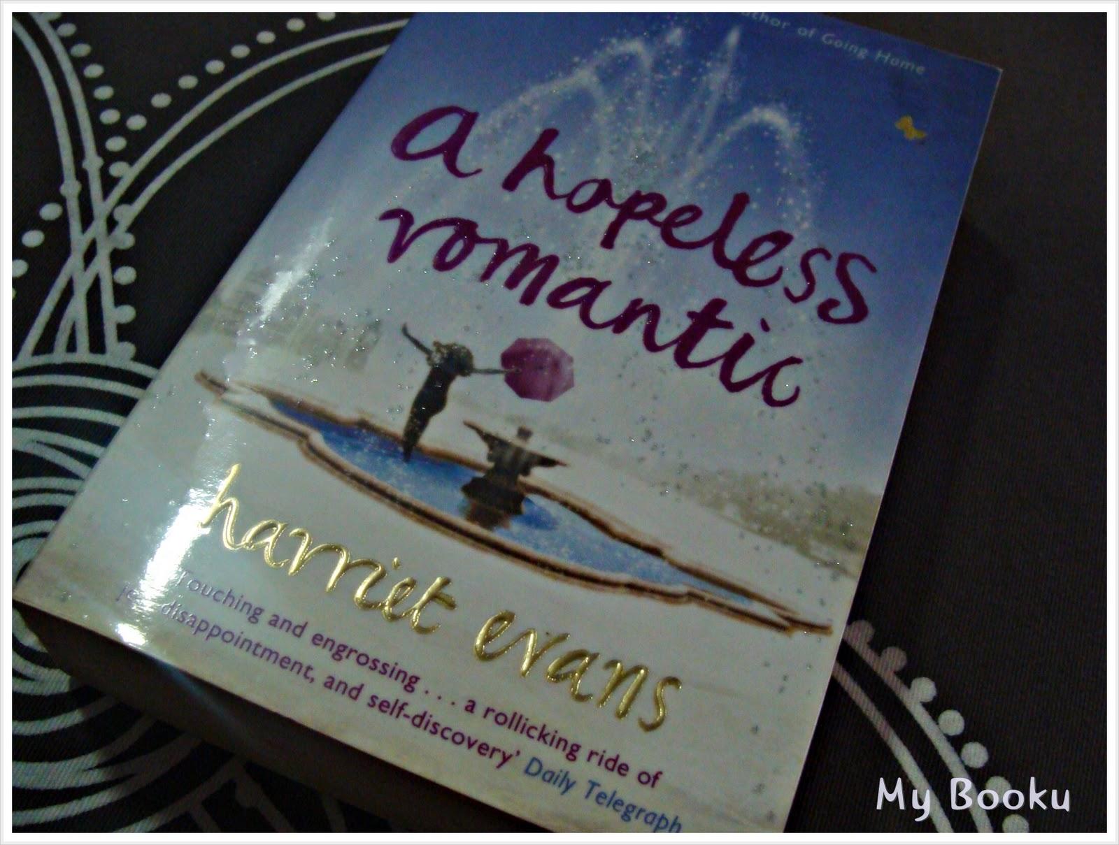 Novel faisal tehrani online dating