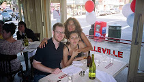 Belleville Restaurant Brooklyn NY