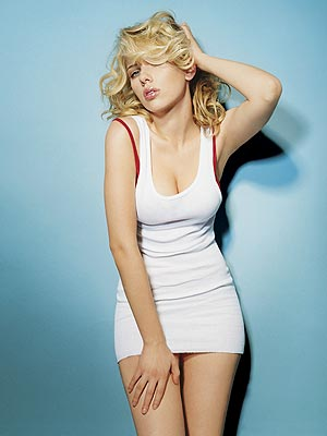 Scarlett Johansson Hairstyles Gallery, Long Hairstyle 2011, Hairstyle 2011, New Long Hairstyle 2011, Celebrity Long Hairstyles 2026