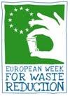 Aaah, it's 'European Waste Reduction Week'!