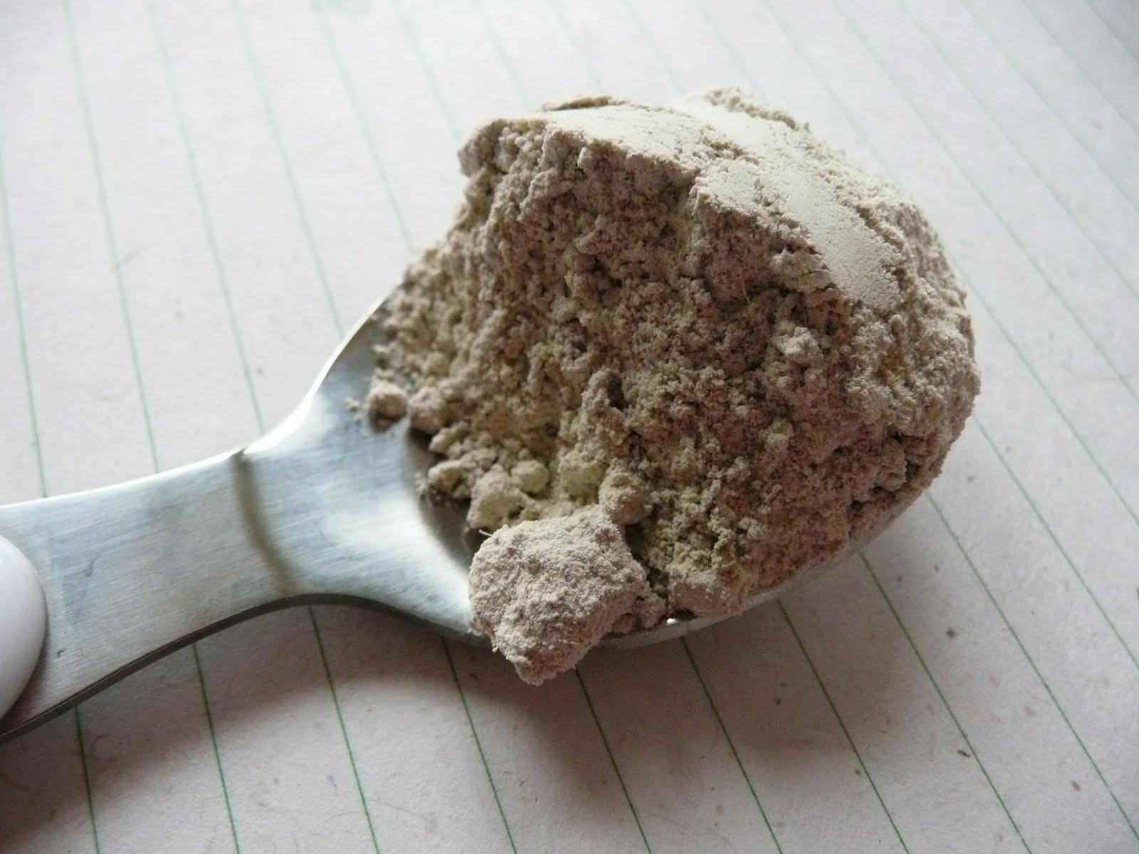 Тобрамицин