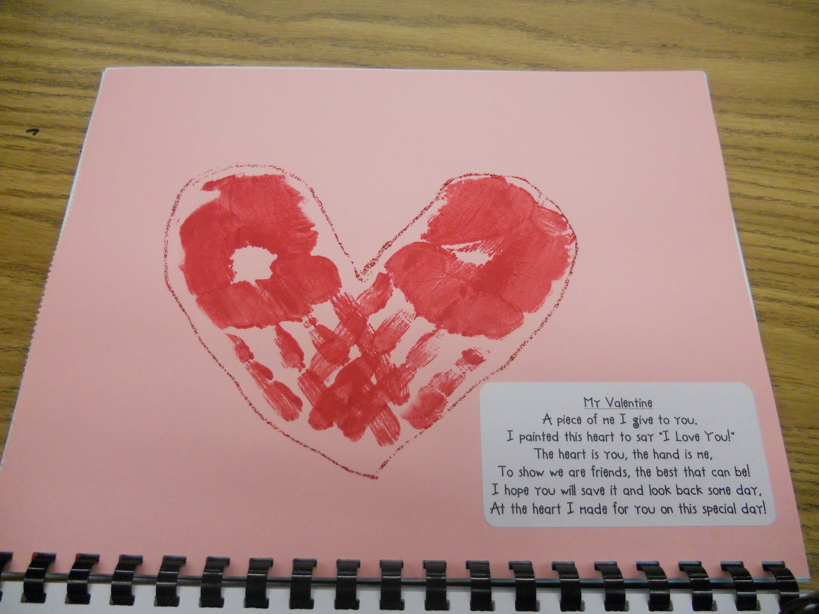 analyzing poetry a valentine edgar Edgar allan poe a valentine by edgar allan poe email share for her this rhyme is penned, whose luminous eyes more poems published by this author.