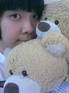 My SonZ