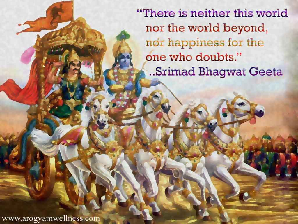 http://1.bp.blogspot.com/_mHh13LQBgEc/TOHpl3G0CtI/AAAAAAAAAIs/d7G9kW8HWVA/s1600/Srimad+Bhagwat+Geeta.jpg