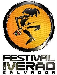 O Rappa - Festival de Verão 2009
