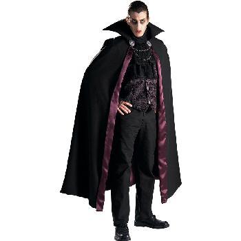 Gothic Vampire Costumes For Men