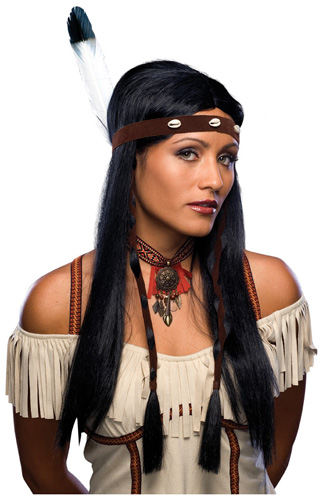Indian+costume+ideas+for+women