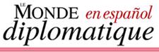 Le Monde diplomatique (Estado Español)