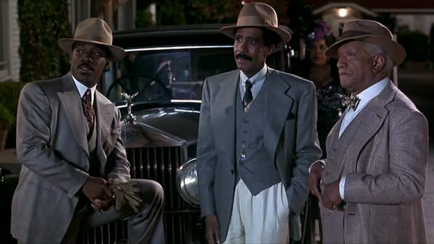 Harlem Nights Costumes http://melvin-rated-x.blogspot.com/2011/01/meteor-man.html
