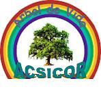 NGO ACSICOR Levensboom